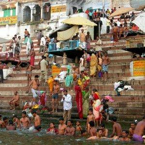 Image for 'Swami Medhasananda & Others'
