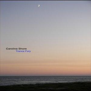 Image for 'Carolina Shore'