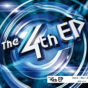 Image for 'The 4th EP'