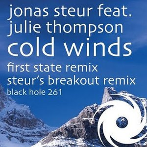 Immagine per 'Cold Winds'