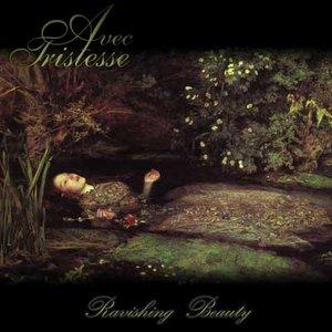 Image for 'Ravishing Beauty'