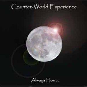 Bild für 'Always Home.'