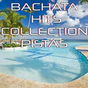 Image for 'Bachata Hits Collection Pistas'