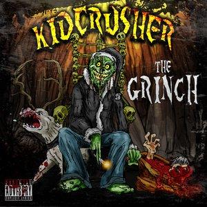 Bild für 'The Grinch'