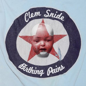 Image for 'Birthing Pains'