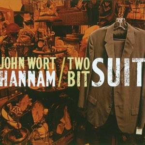Image for 'Two-Bit Suit'