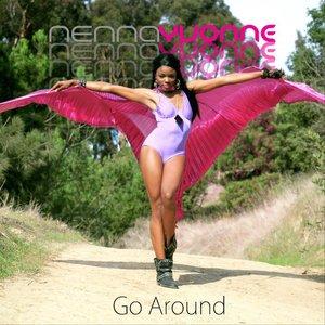 Image for 'Go Around'