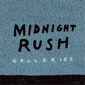 Image for 'Midnight Rush'