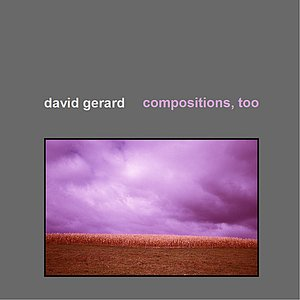 Image for 'Compositions, Too'