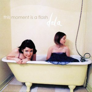 Image for 'This Moment Is A Flash'