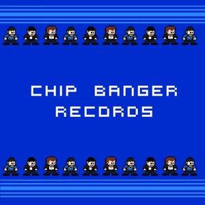 Image for 'Chip Banger Records Vol.1'