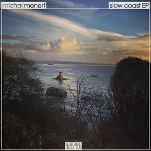 Image for 'SLOW COAST EP'