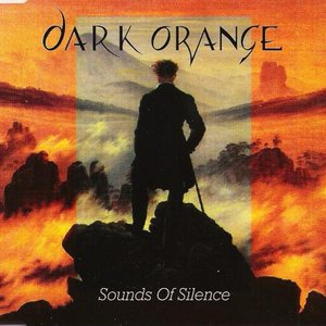 Image for 'Sounds Of Silence'