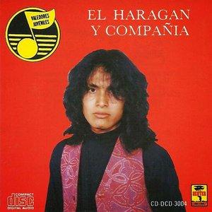 Image for 'El haragan y compania'