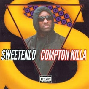 Image for 'Sweetenlo'