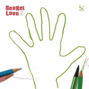 Image for 'Secret Love 5'