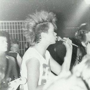 Image for 'Finnish punk'