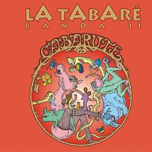 Image for 'Cabarute'