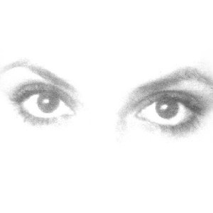 Image for 'Shine of Her Eyes'