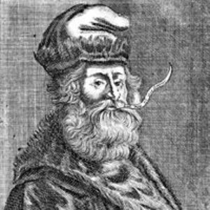 Image for 'Ramon Llull'
