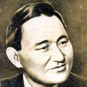 Bild för 'Zhusupbek Elebekov'