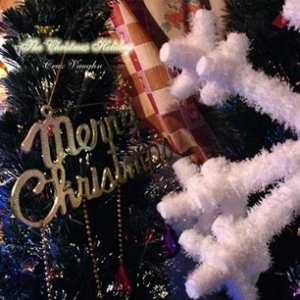 Image for 'The Christmas Holiday'