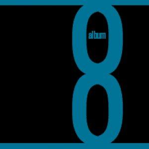 Immagine per 'album8'