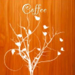 Image for 'Coffee'