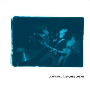 Bild für 'Completed 1997-2001 (disc 2)'