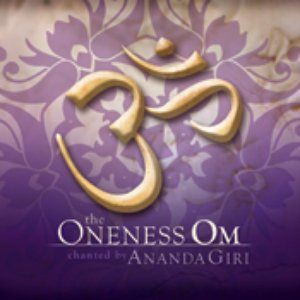 Image for 'The Oneness Om'