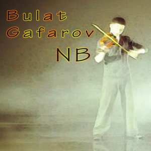 Image for 'Nb'