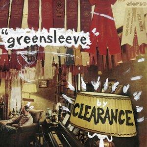 Imagem de 'Greensleeve'