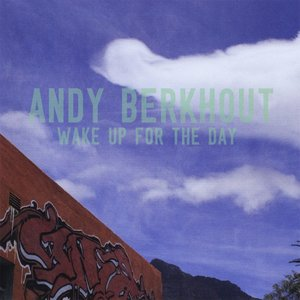 Image for 'Wake Up for the Day'