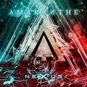 Imagen de 'The Nexus - Single'