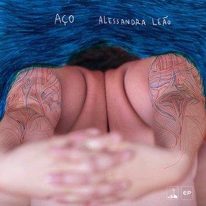 Image for 'Aço'