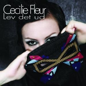 Image for 'Lev Det Ud'