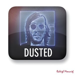 Image for 'Dusted EP'