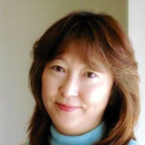 Image for 'Karen Tanaka'