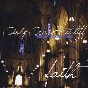 Imagen de 'The Spoken Word - Faith'