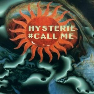 Image for 'Call Me'