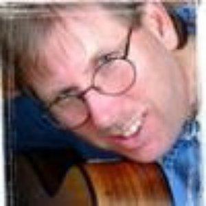Image for 'Steve Massey'
