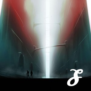 Image for 'Explorers'