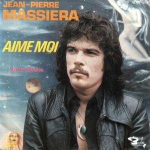 Bild für 'Aime Moi'
