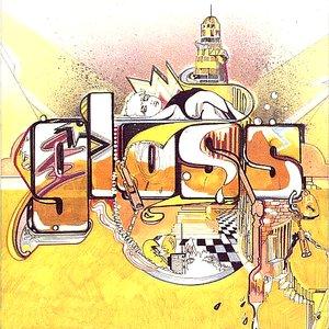 Image for 'Gloss'