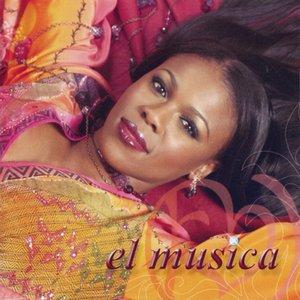 Image for 'EL Musica'