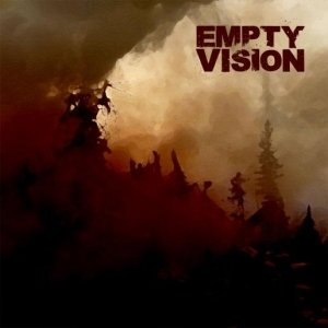 Image for 'Empty Vision'
