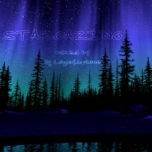 Image for 'Stargazing 2010 mixed by Dj LoGisTiCaLoNe'
