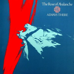 Image for 'Always There'