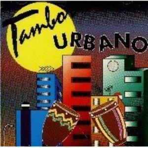 Image for 'Tambor Urbano'