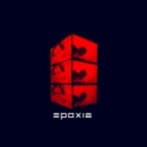 Image for 'Epoxia'